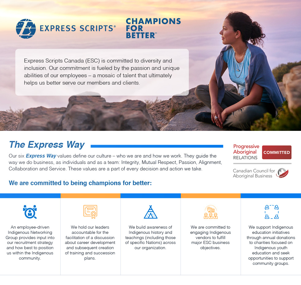 For login providers scripts express Refills